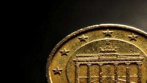 Familienunternehmer klagen gegen Euro-Rettung