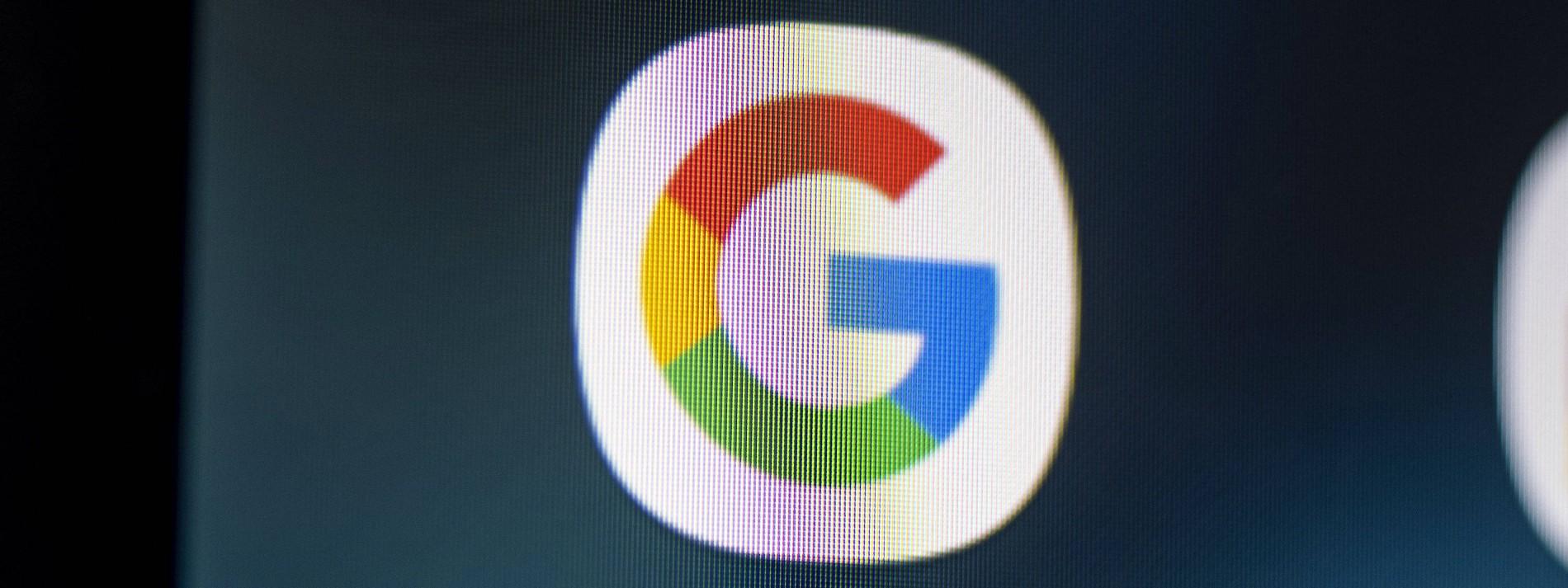 Google-Konkurrenten erscheinen kostenlos