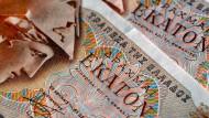 Notenbanker verlieren den Glauben an Griechenland