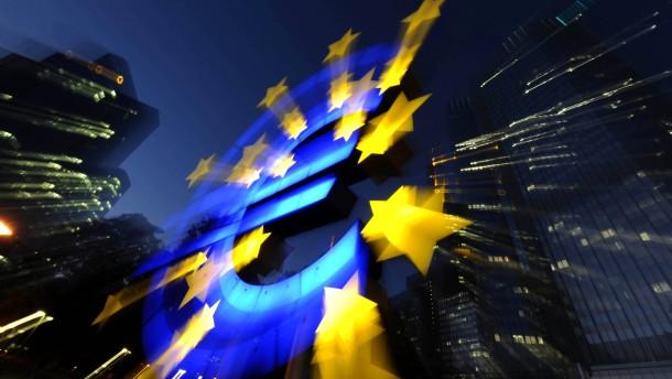 Bankenaufsicht durch EZB angeblich illegal