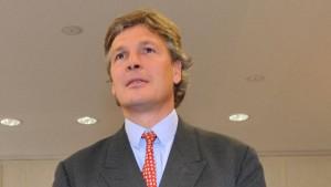 Richter warten vergeblich auf Ex-Chef der Krisenbank Hypo Alpe Adria