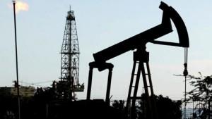 Venezuela stoppt Ölverkauf an Exxon