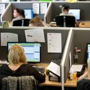 Die Telefonmarketing-Branche wächst – aber nicht alle Unternehmen handeln legal.