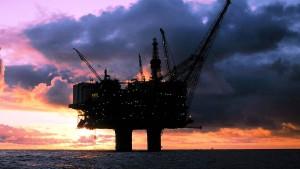 Der Ölwechsel