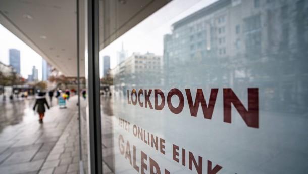 Corona-Krise drückt Ertragskraft europäischer Banken deutlich