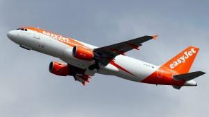 """""""Wir werden die führende Kurzstrecken-Airline in Tegel"""""""
