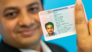 Deutschland weiter beliebt unter hochqualifizierten Zuwanderern