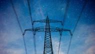 Koalition einig über zwei neue Gleichstromleitungen