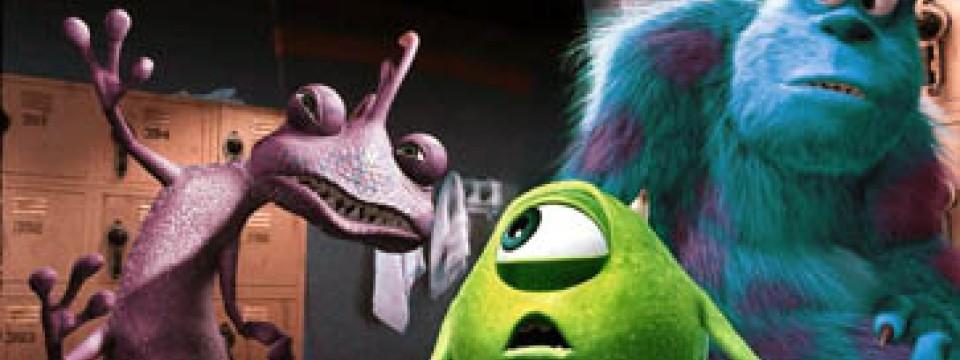 Fein Monster Jobs Werden Aktualisiert Fotos - Dokumentationsvorlage ...