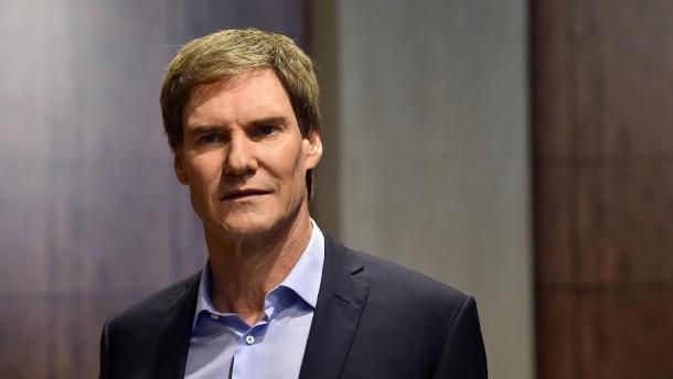 Carsten Maschmeyer verliert Prozess gegen frühere Anwälte