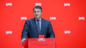 Ein Soli für ganz Deutschland