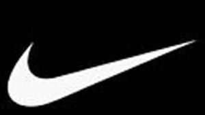 Nike spürt die Absatzflaute