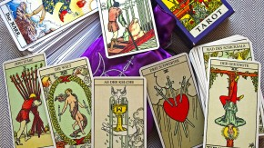 "Kolumne ""Nine to five"": Gehalts-Horoskopuspokus"