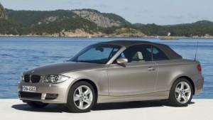 BMW fährt Rekord ein - Aktie stottert hinterher