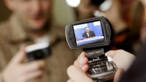 Zuschlag für das Handy-TV geht an Medienkonzerne