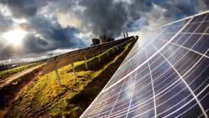Solarworld kämpft gegen Preisdumping in Europa