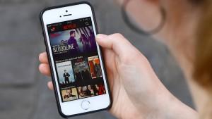 Online-Einkauf zieht Hacker an