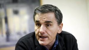 Griechenland bittet deutsche Fahnder um Hilfe