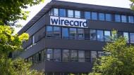 Was wird aus Wirecard?