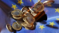 Spanien und Portugal verfehlen Defizitziele