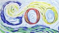 Microsoft und Google schließen Frieden
