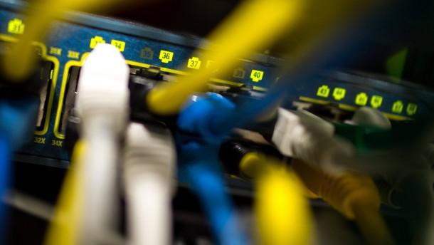 Neuer Datenschutz-Deal ruft Skeptiker auf den Plan