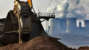 Wie kann der Kohleausstieg gelingen?