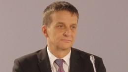 EZB-Anleihekäufe könnten in einem Schritt auf null gehen
