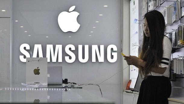 Welche fünf Hausaufgaben Samsung nun erledigen muss