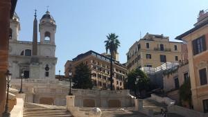 Die höchsten Zinsen gibt's in Italien
