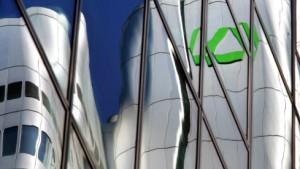 Dresdner Bank wagt keine Prognose für 2008
