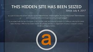 25 Jahre alter Darknet-Unternehmer in Zelle erhängt