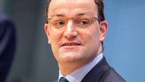 Neue Risiken für die deutsche Impfstrategie