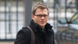 SPD-Fraktionsvize stellt schwarze Null infrage