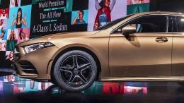 Das plant Daimler mit seinem neuen Großaktionär