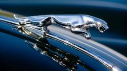 Jaguar droht, nicht mehr in Großbritannien zu investieren