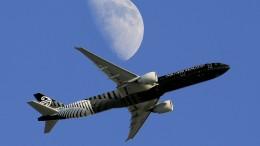 Fluggesellschaft will Stockbetten für Economy Class anbieten
