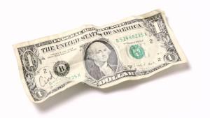 Das entwertete Inflationsziel