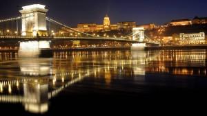 Ungarn ist kein zweites Griechenland