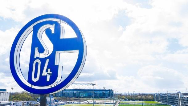 Warum nicht in Schalke investieren?