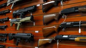 Schon 147 Tote durch Schusswaffen in Amerika – allein in diesem Jahr