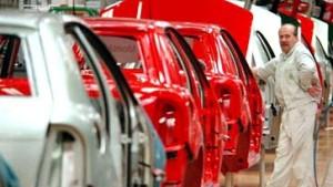 EU-Kommission will gegen VW-Gesetz vorgehen