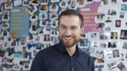 Corona nützt Sprachlern-App Babbel