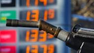 Inflation greift viel von Lohnsteigerung ab