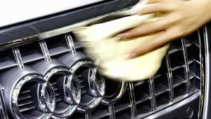 Mehr als 2 Millionen Audis mit Manipulationssoftware