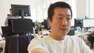 Start-Ups: Zu viele Hürden für ausländische Fachkräfte