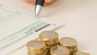Regierung plant neue Anzeigepflicht für Steuerberater