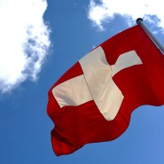 Die Schweiz will mehr Transparenz schaffen.