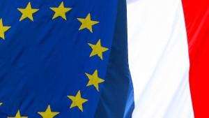 Dieses Land will den Euro einführen
