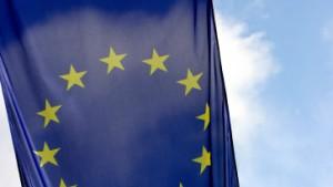 EU will neben Banken auch der Industrie helfen